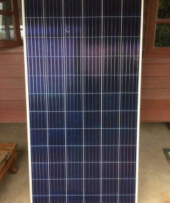 pv-panel-poly-330W