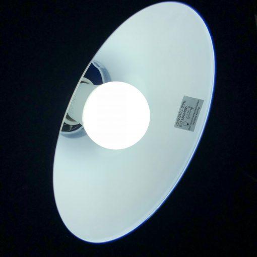 LED-bulb-5W