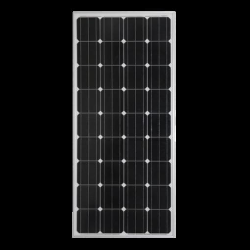 PV-mono-150W-pic