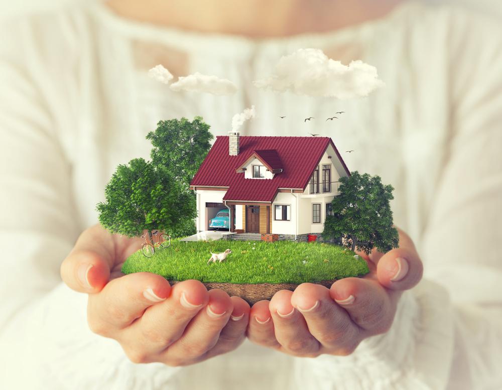 treesolar-home-family-hand