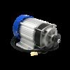 Motor-24VDC-350W