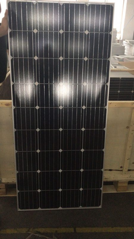 treesolar_warehouse_stock_solarcell_pv_01