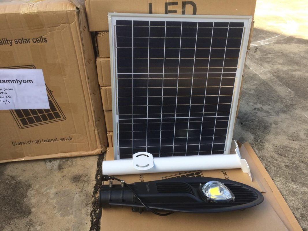 solar-lighting-led30w-park-treesolar-01
